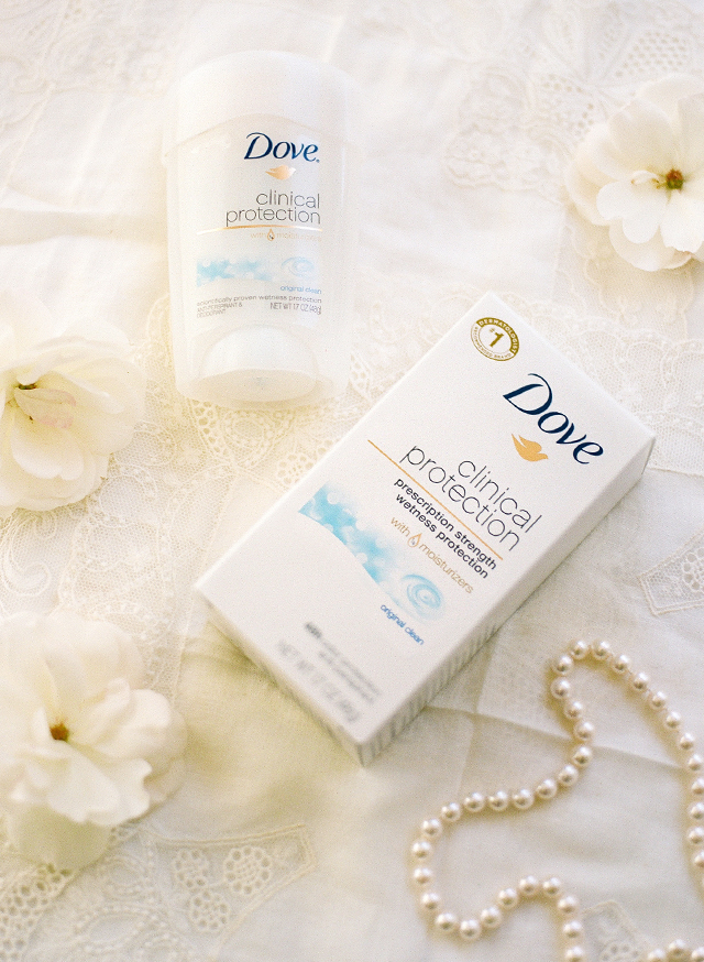 pretty-dove-anti-perspirant-deodorant