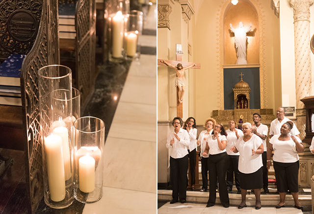 15-gospel-choir-new-orleans