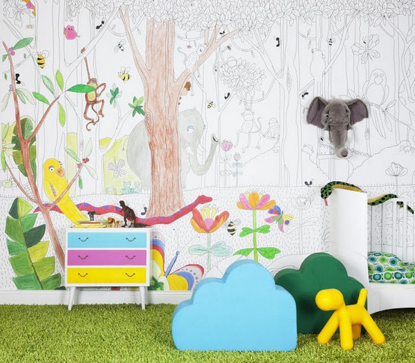 childrens-room-wallpaper-ideas