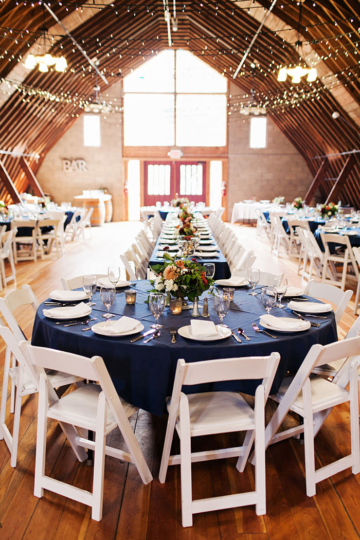 pine-river-ranch-washington-rustic-forest-blue-wedding-inspiration59