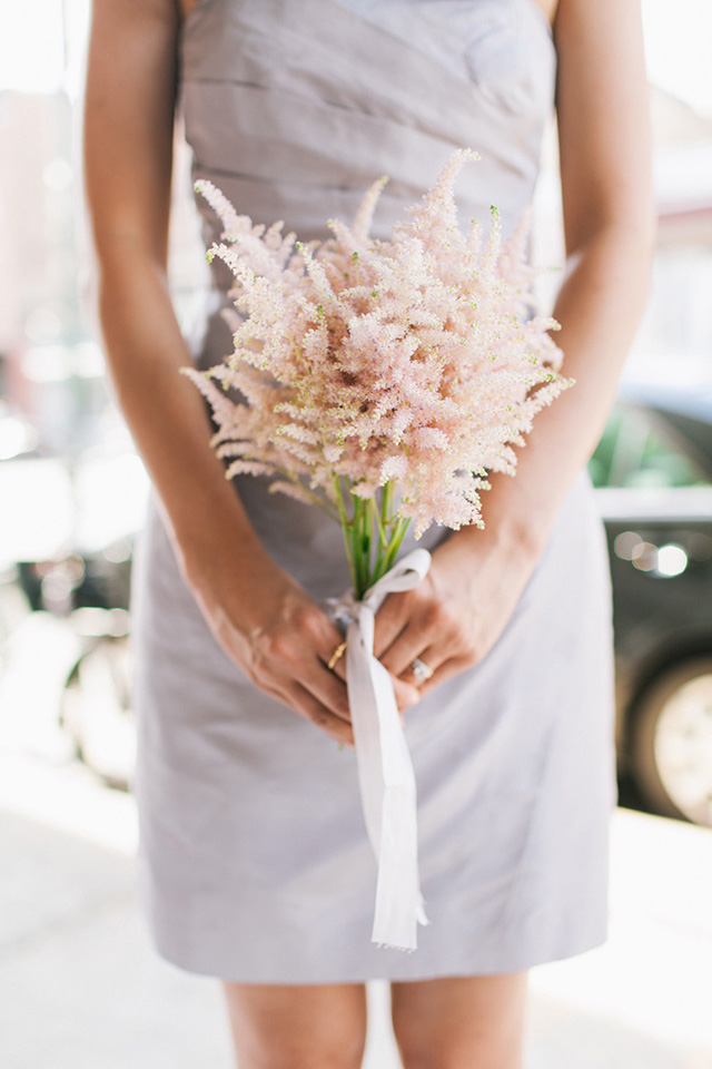 1-astilbe-bouquet-bridesmaid