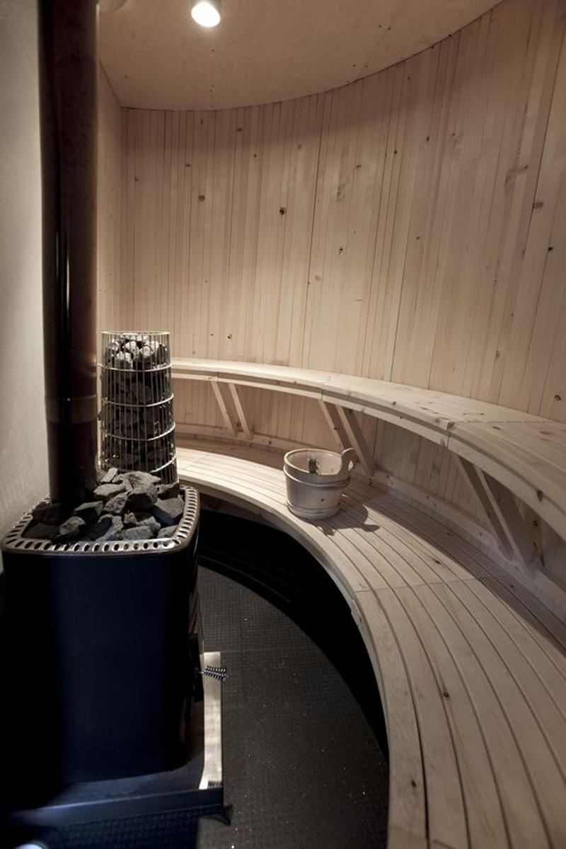 Sauna designrulz (26)