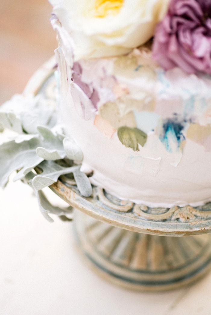 french-quarter-new-orleans-romantic-old-world-lavender-wedding-inspiration50