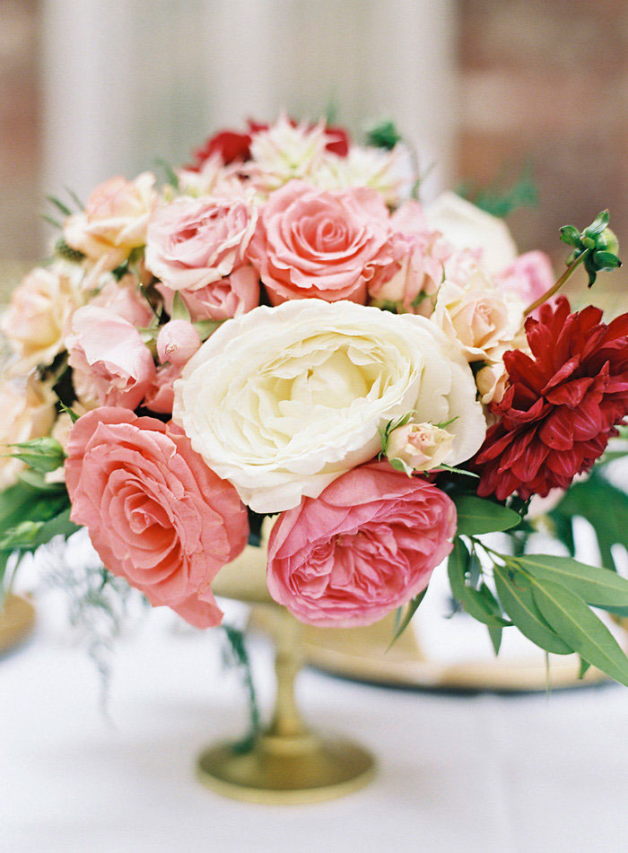 cafe-amelie-new-orleans-vintage-pink-wedding-inspiration45