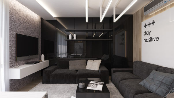 Black Living Room Ideas for Your Inspiration Black Living Room Ideas for your inspiration Black Living Room Ideas for your inspiration Black Living Room Ideas for Your Inspiration 02