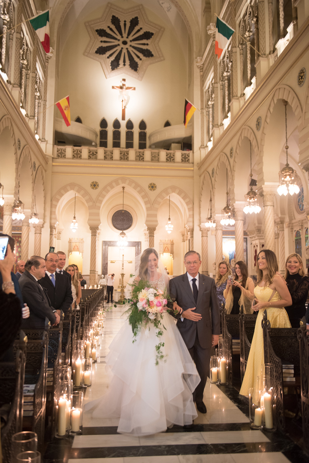 16-church-wedding-bride-father-of-bride