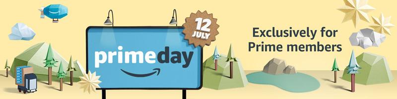 Amazon Prime Day (1)
