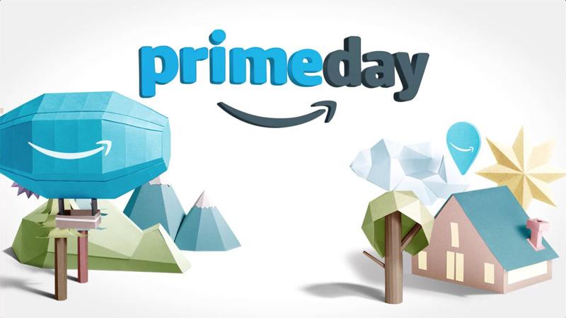 Amazon Prime Day (2)