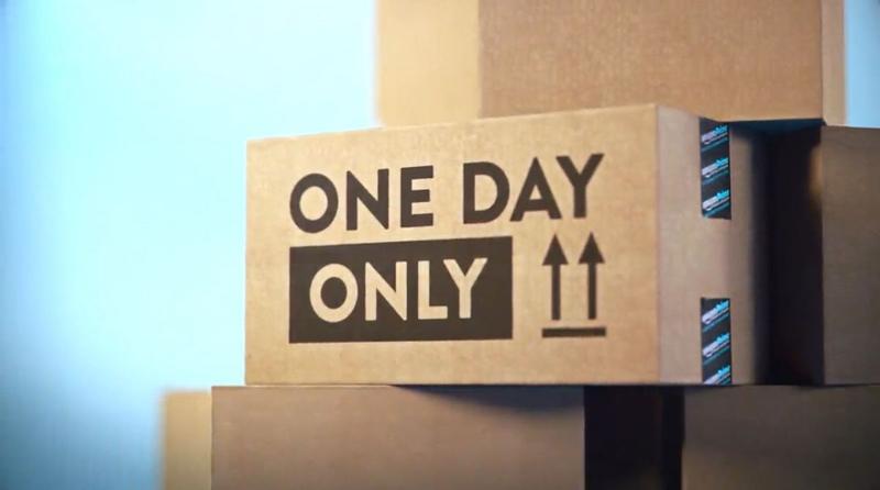 Amazon Prime Day (3)
