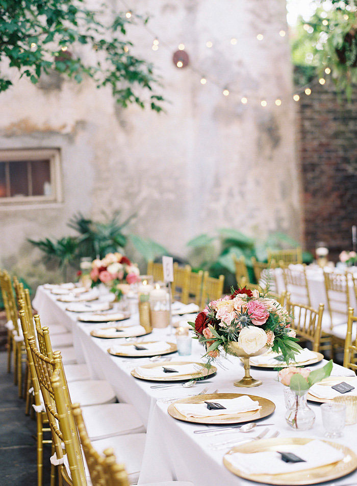 cafe-amelie-new-orleans-vintage-pink-wedding-inspiration46