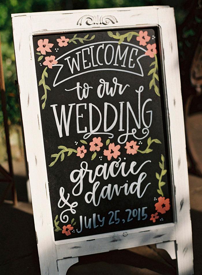 cafe-amelie-new-orleans-vintage-pink-wedding-inspiration41