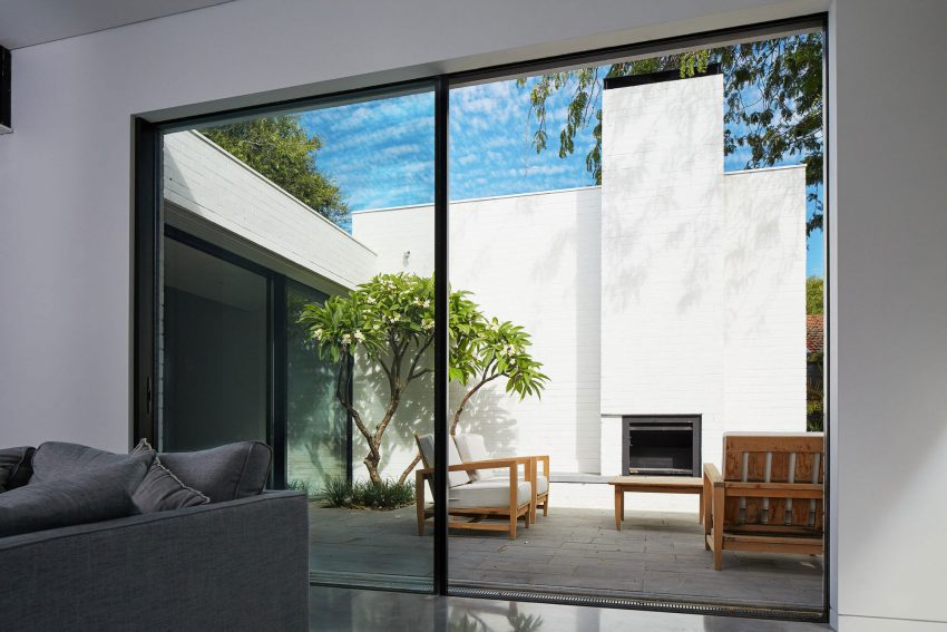 Claremont Residence by David Barr Architect (11)
