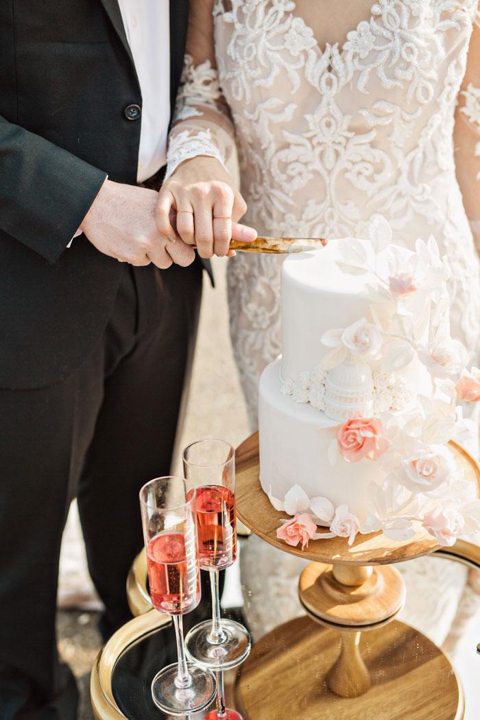 jefferson-memorial-patriotic-american-wedding-vintage-inspiration37