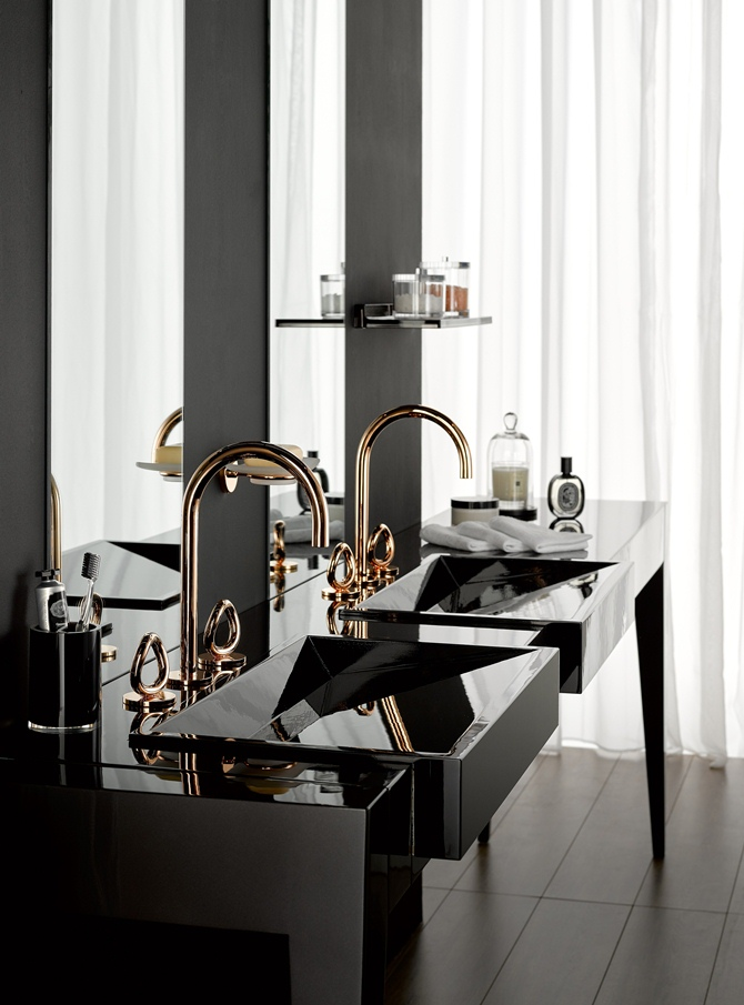 5 Different Accessories for an Elegant Bathroom Design 5 Different Accessories for an Elegant Bathroom Design 5 Different Accessories for an Elegant Bathroom Design 5 Different Accessories for an Elegant Bathroom Design 03 3