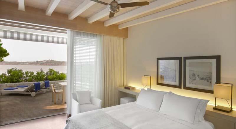 Astir Palace Beach Athens (29)