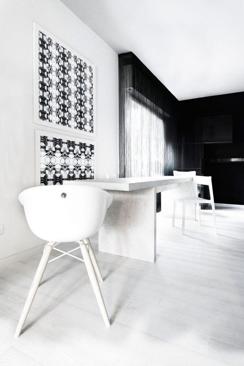 Casa Esse by LDA.iMdA associated architects (4)