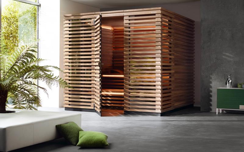 Sauna_modern-designrulz (2)