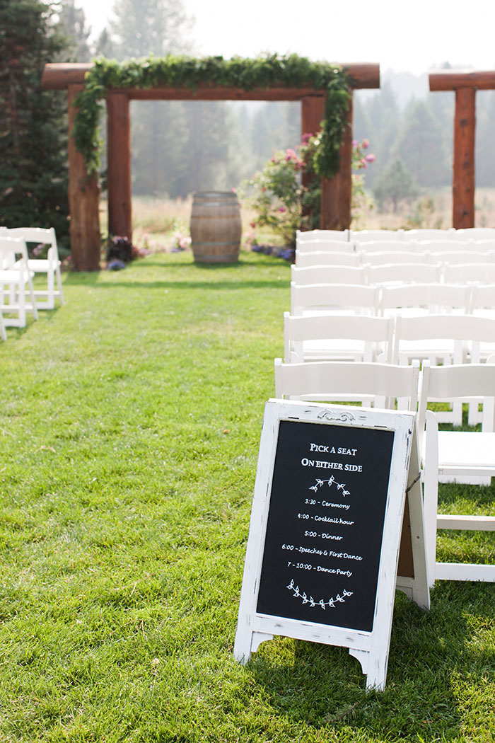 pine-river-ranch-washington-rustic-forest-blue-wedding-inspiration39
