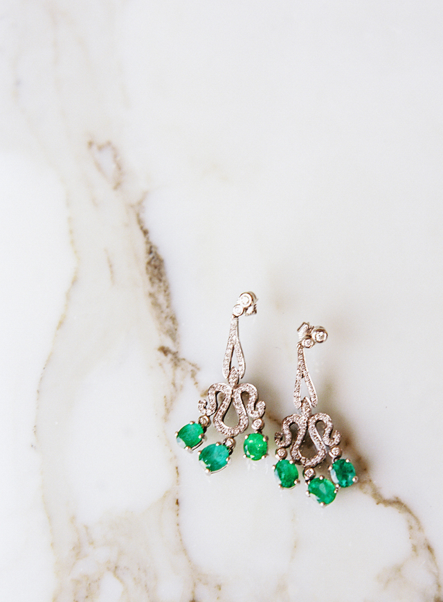 2-emerald-earrings