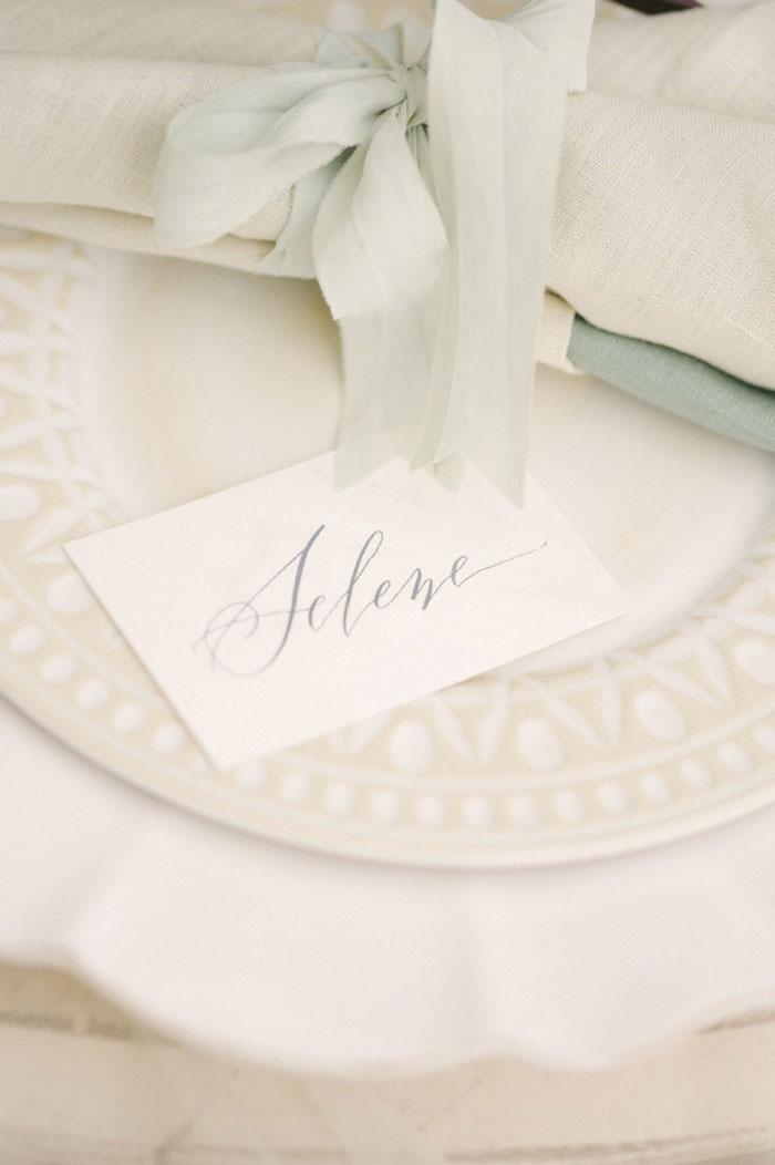 french-quarter-new-orleans-romantic-old-world-lavender-wedding-inspiration10