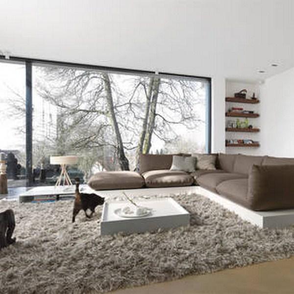 tk classics patio furniture covers