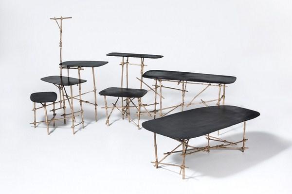 glithero-gallery-fumi-les-french-designboom-07