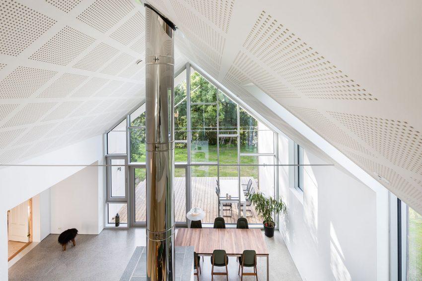 Øvre Tomtegate 7 by Link Arkitektur (16)
