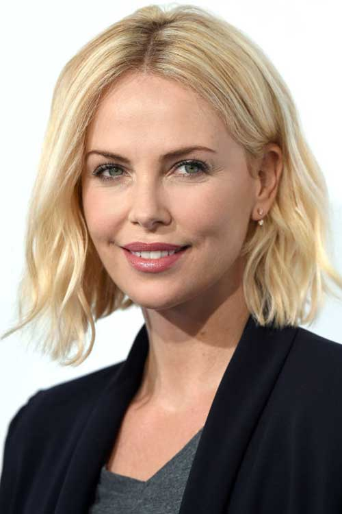 Celebrity Bob Hairstyles-24