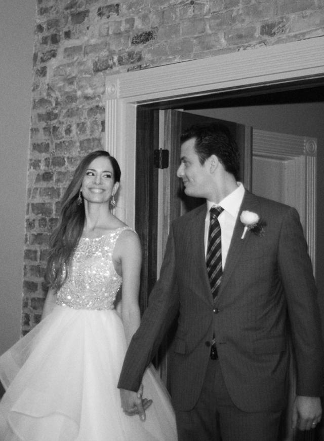 28-bride-groom-hayley-paige-gown