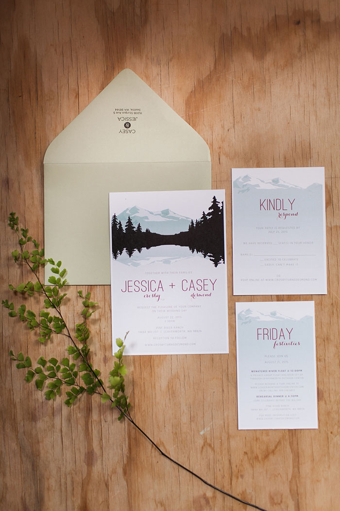 pine-river-ranch-washington-rustic-forest-blue-wedding-inspiration05