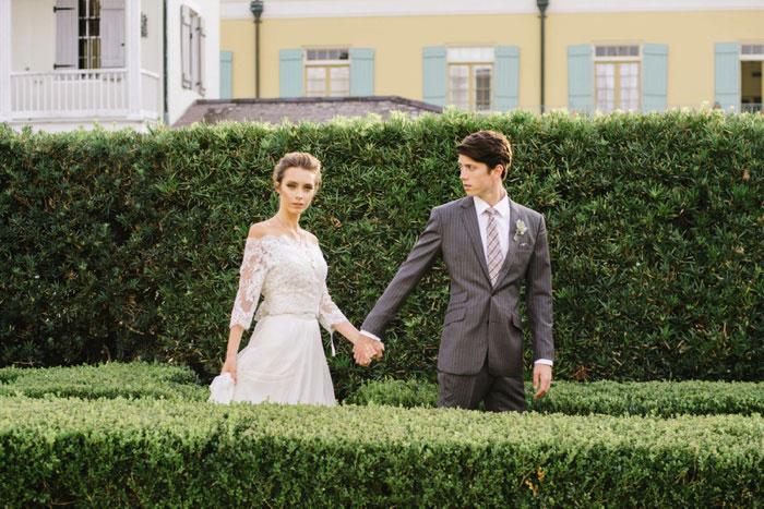 french-quarter-new-orleans-romantic-old-world-lavender-wedding-inspiration29