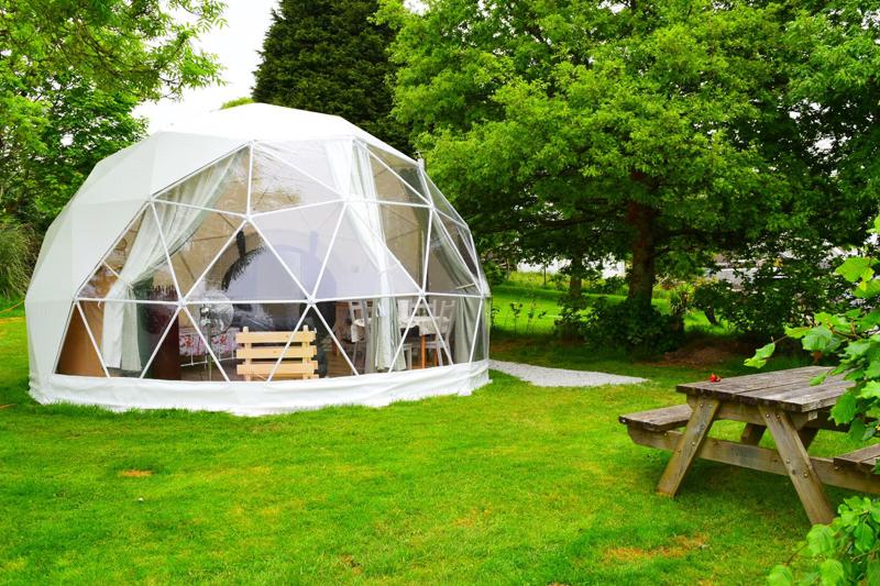 Geodesic domes-designrulz (10)