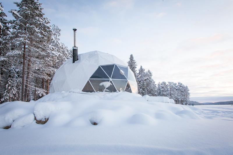 Geodesic domes-designrulz (4)