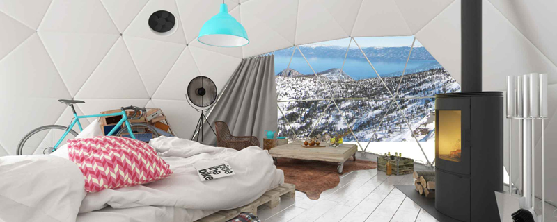Geodesic domes-designrulz (8)
