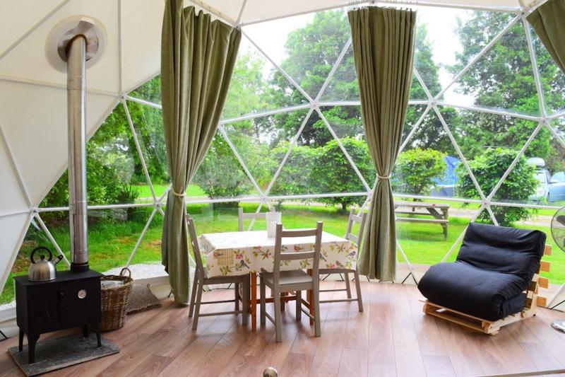 Geodesic domes-designrulz (9)