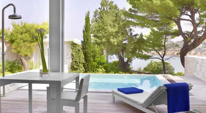 Astir Palace Beach Athens (5)