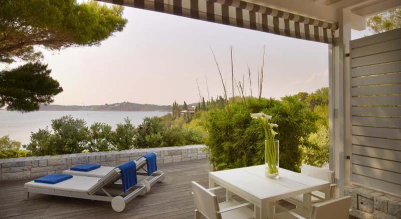 Astir Palace Beach Athens (9)