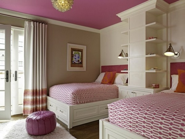 wall-colors-creative-ideas-model-bedrooms-rosy-shades