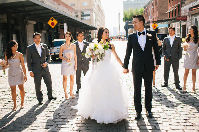 8-bride-groom-bridal-party-new-york