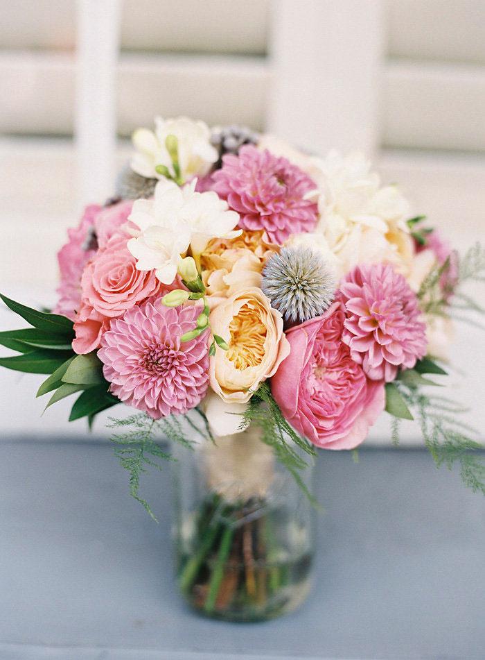 cafe-amelie-new-orleans-vintage-pink-wedding-inspiration04