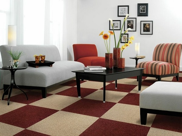 We make very beautiful living room and decorate modern sofas and table-jewelry