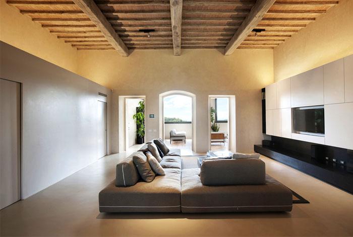 historic-italian-villa-5