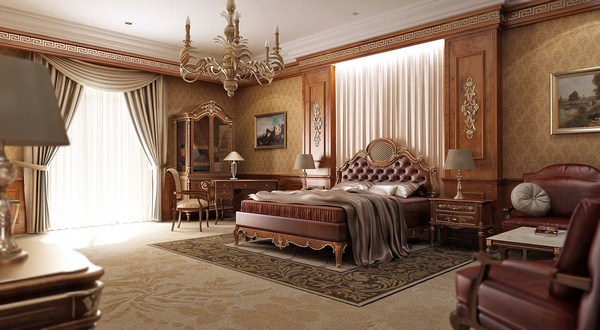 luxury-master-bedroom-decorating-ideas