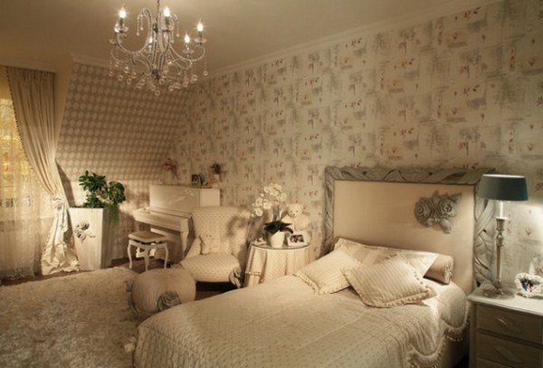 old-classic-design-bedroom-decorating-ideas