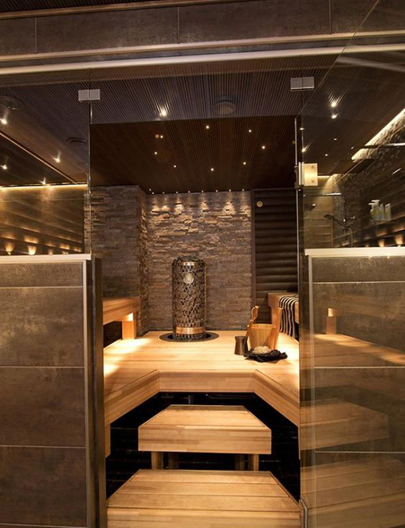 Sauna designrulz (15)