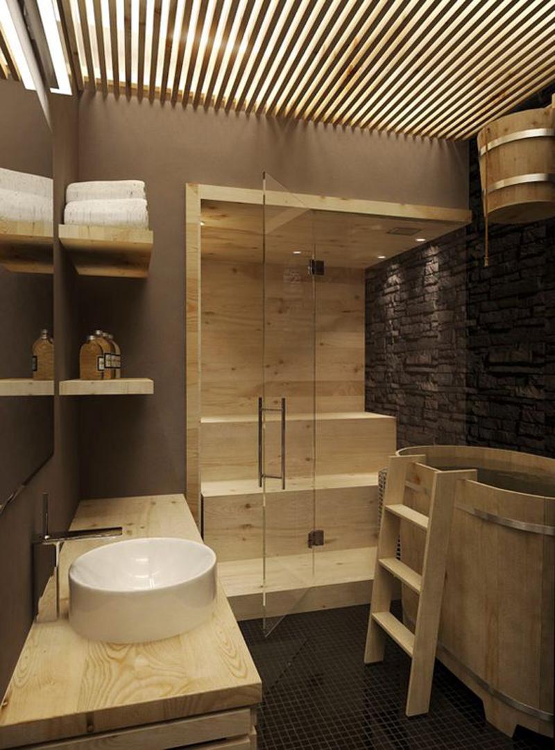 Sauna designrulz (16)