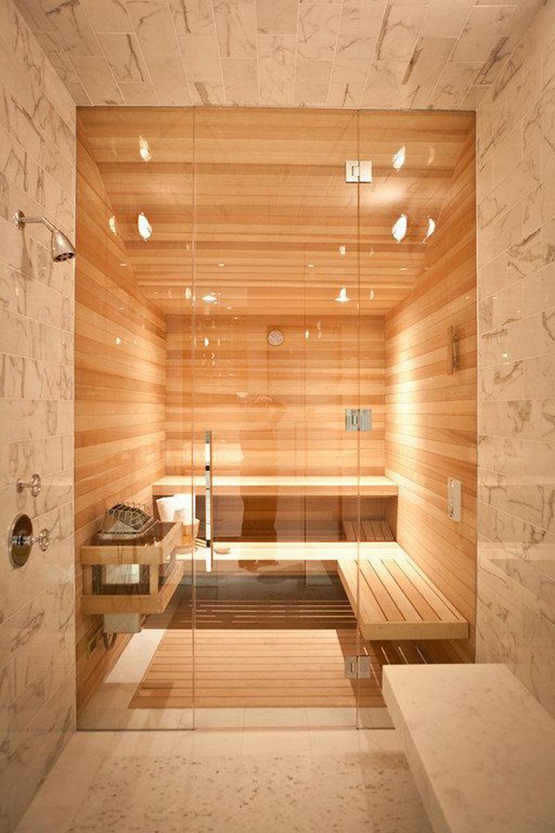 Sauna designrulz (17)