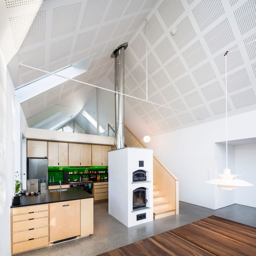 Øvre Tomtegate 7 by Link Arkitektur (18)