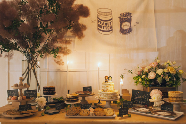 23-wedding-dessert-table