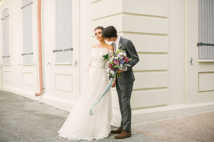 french-quarter-new-orleans-romantic-old-world-lavender-wedding-inspiration22